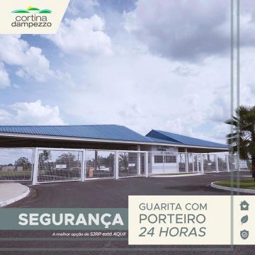 Comprar Terreno / Condomínio em São José do Rio Preto apenas R$ 800.000,00 - Foto 21