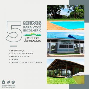Comprar Terreno / Condomínio em São José do Rio Preto apenas R$ 800.000,00 - Foto 22