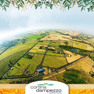Comprar Terreno / Condomínio em São José do Rio Preto apenas R$ 800.000,00 - Foto 23