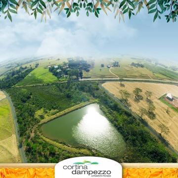 Comprar Terreno / Condomínio em São José do Rio Preto apenas R$ 393.500,00 - Foto 35