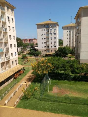 Comprar Apartamento / Padrão em São José do Rio Preto R$ 215.000,00 - Foto 12