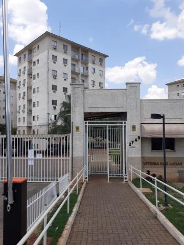 Comprar Apartamento / Padrão em São José do Rio Preto R$ 215.000,00 - Foto 13