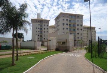 Comprar Apartamento / Padrão em São José do Rio Preto R$ 215.000,00 - Foto 11
