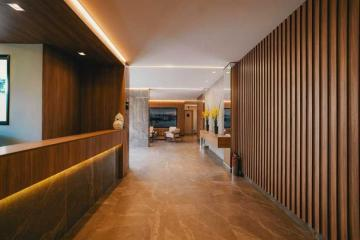 Comprar Apartamento / Padrão em São José do Rio Preto apenas R$ 449.900,00 - Foto 32