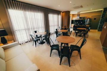Comprar Apartamento / Padrão em São José do Rio Preto apenas R$ 449.900,00 - Foto 19