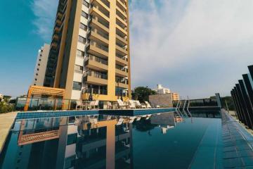 Comprar Apartamento / Padrão em São José do Rio Preto apenas R$ 449.900,00 - Foto 17