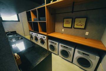 Comprar Apartamento / Padrão em São José do Rio Preto apenas R$ 449.900,00 - Foto 30