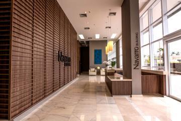 Alugar Comercial / Sala em SAO JOSE DO RIO PRETO apenas R$ 1.700,00 - Foto 15