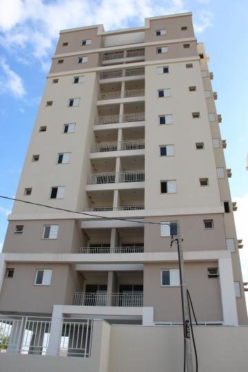 Alugar Apartamento / Padrão em São José do Rio Preto R$ 1.600,00 - Foto 32