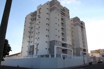 Alugar Apartamento / Padrão em São José do Rio Preto R$ 1.600,00 - Foto 28
