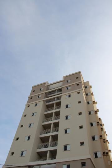 Alugar Apartamento / Padrão em São José do Rio Preto R$ 1.600,00 - Foto 34