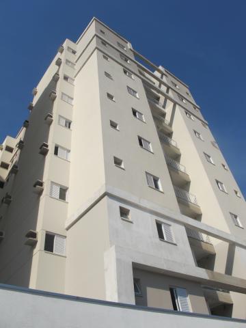 Alugar Apartamento / Padrão em São José do Rio Preto R$ 1.600,00 - Foto 36