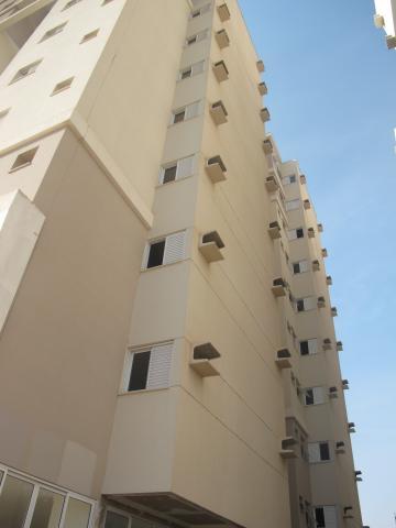 Alugar Apartamento / Padrão em São José do Rio Preto R$ 1.600,00 - Foto 37