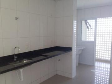 Comprar Apartamento / Padrão em SAO JOSE DO RIO PRETO - Foto 36