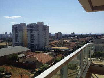 Comprar Apartamento / Padrão em SAO JOSE DO RIO PRETO - Foto 41