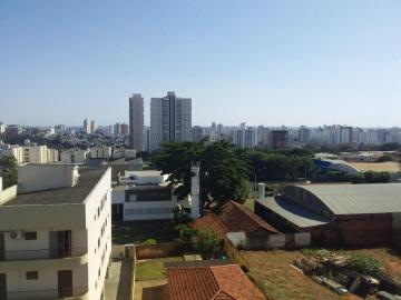Comprar Apartamento / Padrão em SAO JOSE DO RIO PRETO - Foto 53