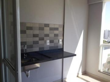 Comprar Apartamento / Padrão em SAO JOSE DO RIO PRETO - Foto 55