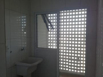 Comprar Apartamento / Padrão em SAO JOSE DO RIO PRETO - Foto 58