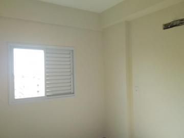 Comprar Apartamento / Padrão em SAO JOSE DO RIO PRETO - Foto 59