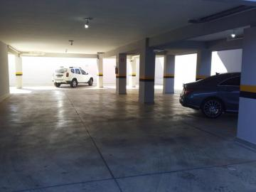 Comprar Apartamento / Padrão em SAO JOSE DO RIO PRETO - Foto 60