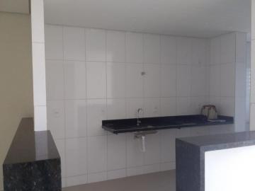 Comprar Apartamento / Padrão em SAO JOSE DO RIO PRETO - Foto 62