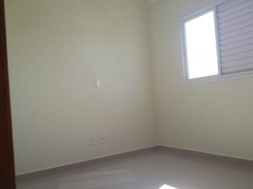 Comprar Apartamento / Padrão em SAO JOSE DO RIO PRETO - Foto 63
