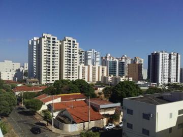 Comprar Apartamento / Padrão em SAO JOSE DO RIO PRETO - Foto 67