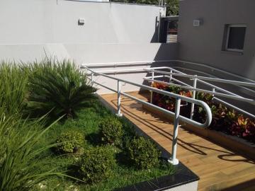 Comprar Apartamento / Padrão em SAO JOSE DO RIO PRETO - Foto 68