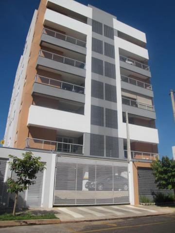 Comprar Apartamento / Padrão em SAO JOSE DO RIO PRETO - Foto 71