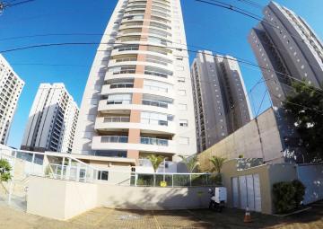 Comprar Apartamento / Padrão em São José do Rio Preto apenas R$ 699.000,00 - Foto 16
