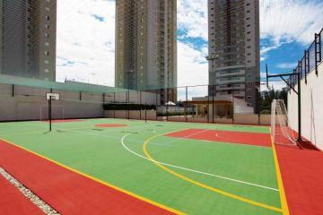 Comprar Apartamento / Padrão em São José do Rio Preto apenas R$ 699.000,00 - Foto 20
