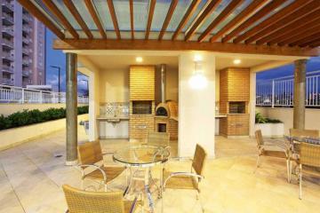 Comprar Apartamento / Padrão em São José do Rio Preto apenas R$ 699.000,00 - Foto 21