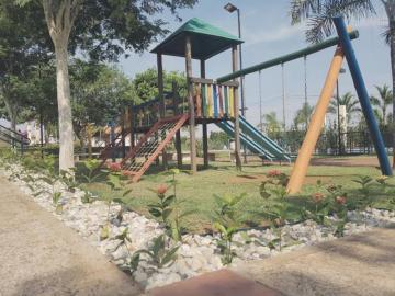 Comprar Casa / Condomínio em São José do Rio Preto apenas R$ 420.000,00 - Foto 29