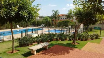 Comprar Casa / Condomínio em São José do Rio Preto apenas R$ 420.000,00 - Foto 32