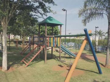 Comprar Casa / Condomínio em São José do Rio Preto apenas R$ 420.000,00 - Foto 34
