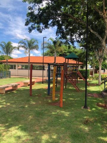 Comprar Casa / Condomínio em São José do Rio Preto apenas R$ 420.000,00 - Foto 35