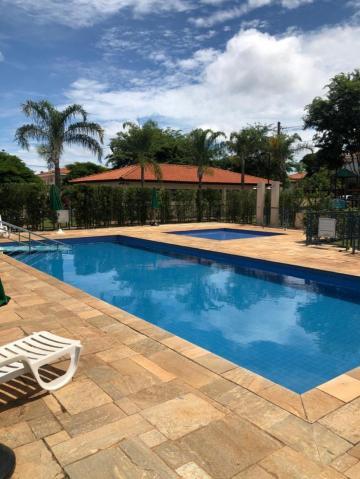 Comprar Casa / Condomínio em São José do Rio Preto apenas R$ 420.000,00 - Foto 36