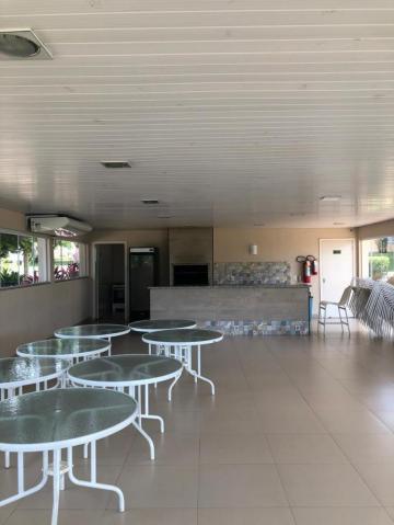 Comprar Casa / Condomínio em São José do Rio Preto apenas R$ 420.000,00 - Foto 37