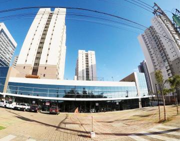Alugar Apartamento / Padrão em São José do Rio Preto apenas R$ 2.500,00 - Foto 32