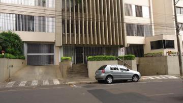 Alugar Apartamento / Padrão em SAO JOSE DO RIO PRETO apenas R$ 1.500,00 - Foto 35