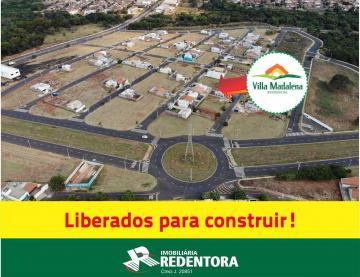 Comprar Terreno / Padrão em São José do Rio Preto - Foto 3