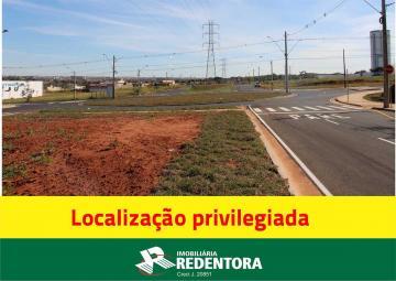 Comprar Terreno / Padrão em São José do Rio Preto - Foto 6