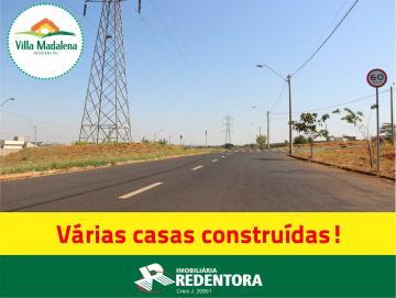 Comprar Terreno / Padrão em São José do Rio Preto - Foto 12