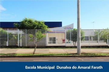 Comprar Terreno / Padrão em São José do Rio Preto apenas R$ 113.150,00 - Foto 19