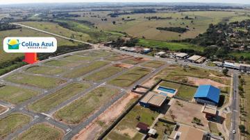 Comprar Terreno / Padrão em São José do Rio Preto apenas R$ 113.150,00 - Foto 25