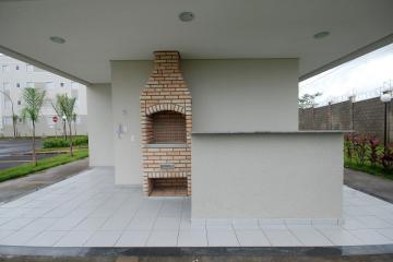 Comprar Apartamento / Padrão em São José do Rio Preto apenas R$ 137.000,00 - Foto 34