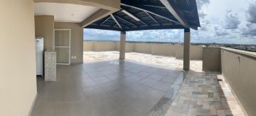 Alugar Apartamento / Padrão em São José do Rio Preto apenas R$ 1.500,00 - Foto 18