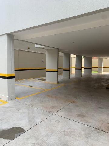 Alugar Apartamento / Padrão em São José do Rio Preto apenas R$ 1.500,00 - Foto 30