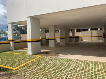 Alugar Apartamento / Padrão em São José do Rio Preto apenas R$ 1.500,00 - Foto 28