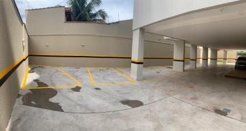 Alugar Apartamento / Padrão em São José do Rio Preto apenas R$ 1.500,00 - Foto 31